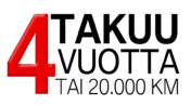 takuu4v-2015-valk
